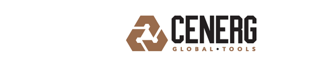 Cenerg Global Tools